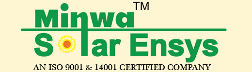 Minwa Solar Ensys | Mysore. LED Lights, Solar Inverters, Batteries & Chargers