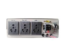 SMP Controller